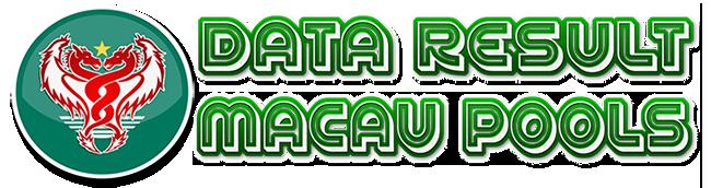 Data Result Macau